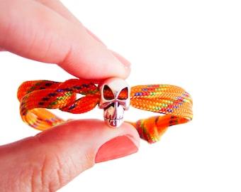 Friendship Bracelet Set, Best Friend Bracelet, Unique Friendship Gifts, Friendship Jewelry. 4 mm