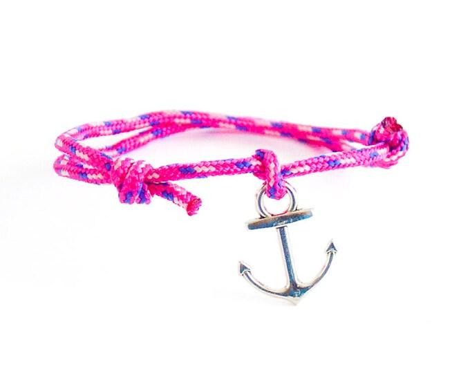 Inspirational Bracelet, Inspirational Jewelry Gift For Him, Unisex Bracelet