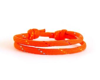 Coworker Gift Ideas, Coworker Bracelet Set, Coworker Gift Men. For Women Too. Birthday And Christmas Present - Bracelet Men.