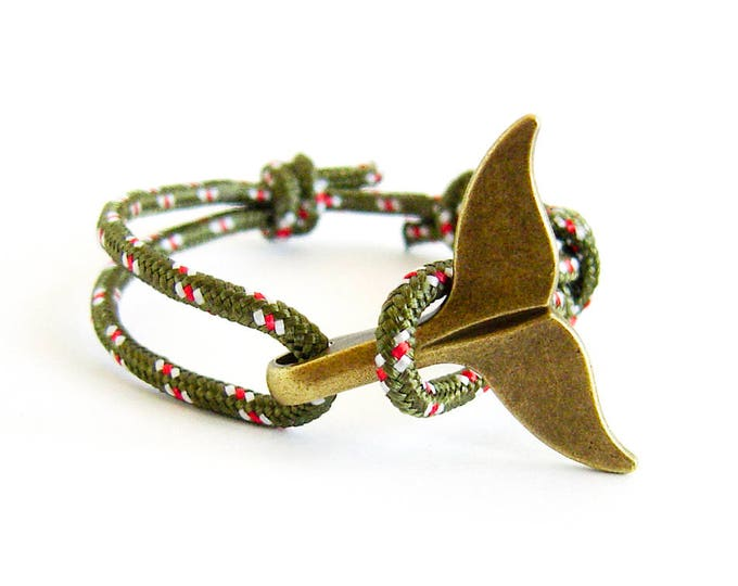 Dolphin Birthday Bracelet, Dolphin Bracelet, Dolphin Jewelry For Happy Birthday Favors And Gifts. Dolphin Jewellery