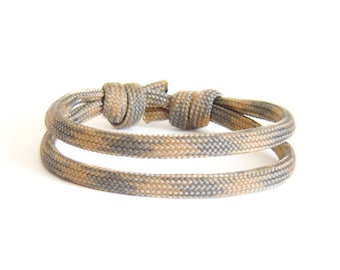 Mens Gift, Mens Bracelet, Mens Athletic, Mens Inspirational Jewelry. 4 mm