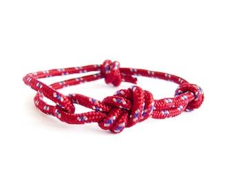 Yoga Jewelry, Yoga Bracelet, Meditation Bracelet, Yoga Bracelet Gift. 3 mm