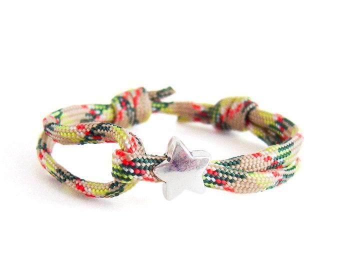 Mens Bracelet, Mens Cuff Bracelet, Mens Hawaiian Jewelry, Mens Gift