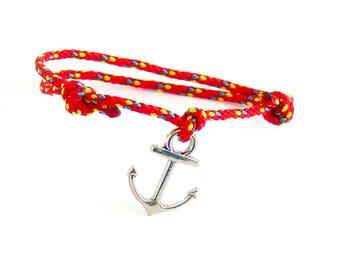 Men's Jewelry, Men's Bracelet, Men's Accessories, Mens Gift, Mens Jewellery