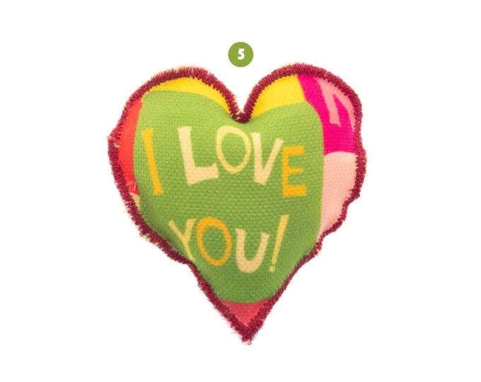 Valentines Decor, Valentines Day, Valentines Day Decor, Elegant Heart Home Decor. Gifts for Him, Her, Boyfriend, Girlfriend