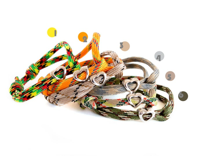 Boyfriend And Girlfriend Bracelets, Boyfriend Gift Bracelet, Boyfriend Gift Long Distance