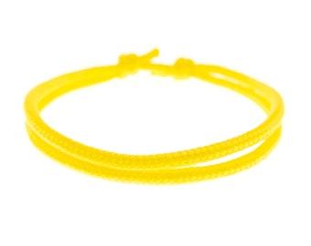 Stackable Bracelet for Women, Adjustable Stackable Bracelet, Stackable Cuff Bracelet, Inspirational Friendship Wrap Mens Womens Yoga. 2 mm