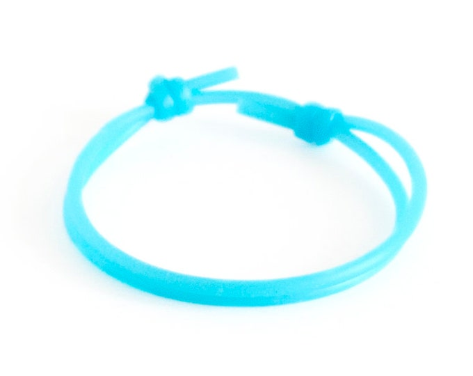 Tennis Bracelet Adjustable. Tennis Gifts. Tennis Bracelet for Women. Tennis Bracelet Men. Tennis Jewelry. 2 mm