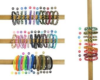 Best Friend Bracelet Set, Best Friend Jewelry, Best Friend Gift