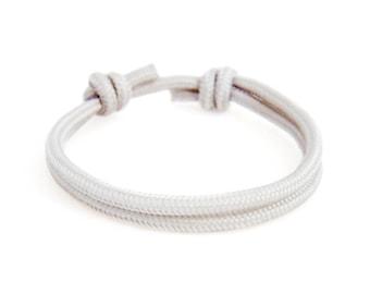 Mens Quirky Jewellery, Mens Jewellery Accessories, Mens Jewellery Unique. Handmade Modern Urban Bracelet. OOAK In Gift Ideas. 3 mm
