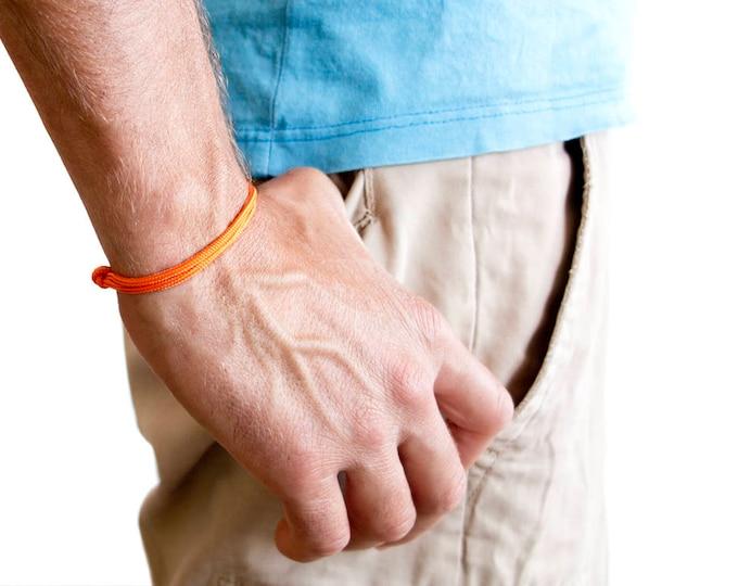 Boyfriend Girlfriend Bracelets, Boyfriend Girlfriend Jewelry Anniversary Gift Ideas. Best Friend Matching Jewelry Bracelet Men's