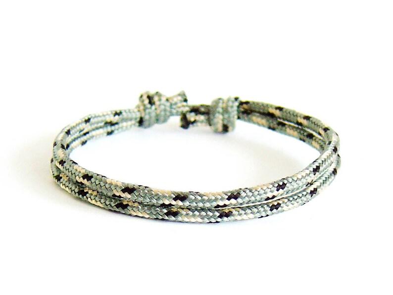 Friendship Bracelet Set Of 2 Friendship Bracelet String Set 4 Friendship Bracelet Men 2 mm 3