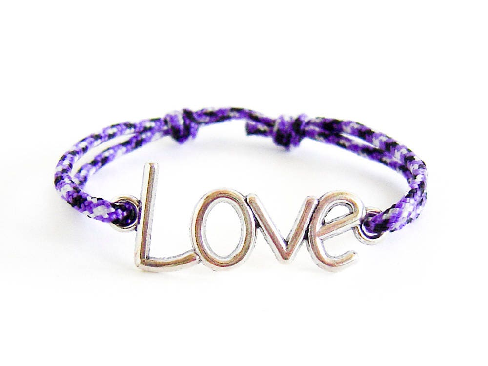 Love Gifts For Him Cute Love Gifts For Him Just Because I Love You