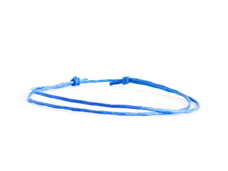 1 mm Running Bracelet Inspirational Bracelet Mens Inspirational Jewelry Inspirational Wrap Bracelet
