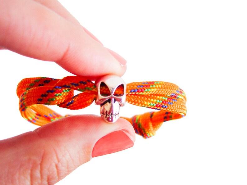 Friendship Jewelry Best Friend Bracelet Unique Friendship Gifts 4 mm Friendship Bracelet Set
