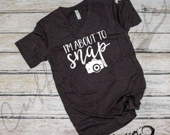 You Had Me At Chips & Salsa Boyfriend Fit Tee / Chips and Salsa Shirt / Mexican Food Shirt / Feed Me / I Love Food / V Neck Shirt / T-Shirt W1Xi37