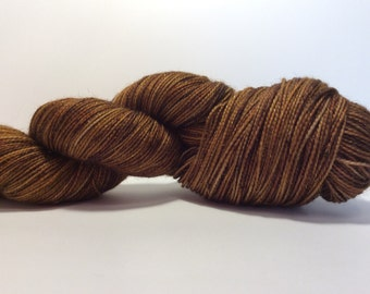 Gilmore Girls inspired Coffee colorway