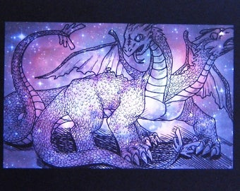 Dragonotes