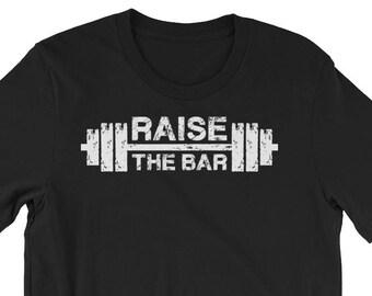 fdc08a913d414 Raise the bar