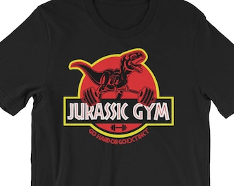 4387a7b0439f1 Gymcock Fitness Gymshark Parody Funny Cartoon Logo Gift