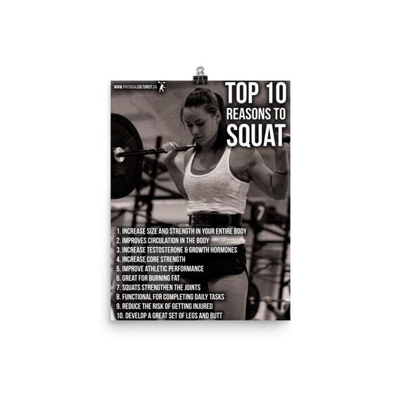 Body Positive Powerlifter Crossfit Fitness Motivation Bangle Charm Bracelet