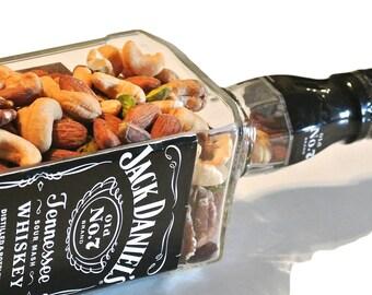 Jack Daniels Party Decorations Etsy