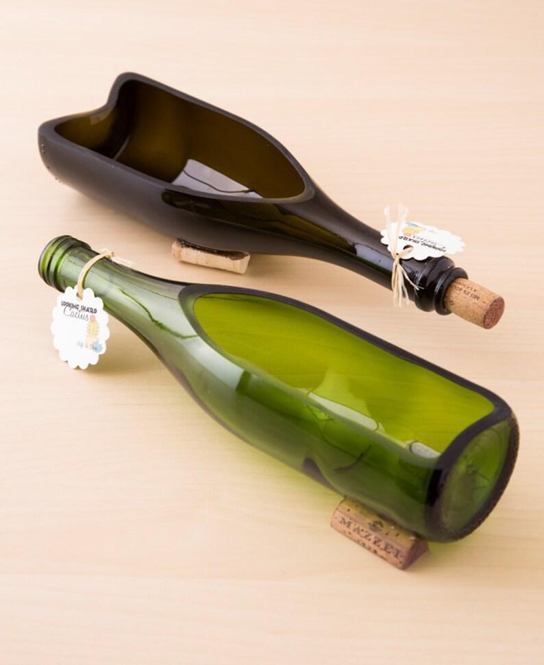 Wine Bottle Garden Birthday Day Gift  Cactus Indoor Plants  Wine Bottle Gift  Gift For Wife  Gift Ideas For Mom  Glass Terrarium Kit