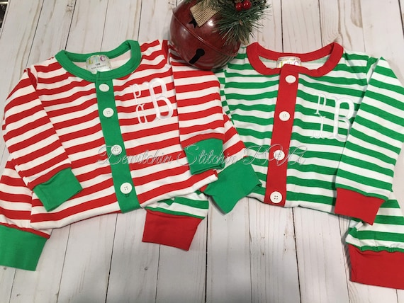 Personalized Unisex Adult Drop Seat Christmas Pajamas, Butt Flap Pajamas, Union Suit Pajamas, Ellie-O Brand, Super Sale