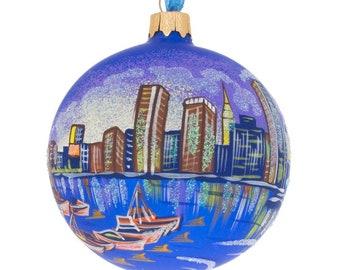 Maryland ornament   Etsy