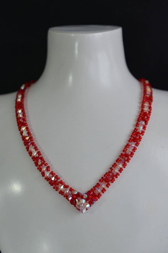 **25 perles toupies 4 mm  SWAROVSKI CRYSTAL MOONLIGHT 5328 **