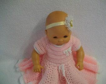 4b00e0db6ad1b Bandeau bébé enfant femme nouveau né fêtes de noël baptême cérémonies  mariage fêtes accessoire coiffure bandeau dentelle et or