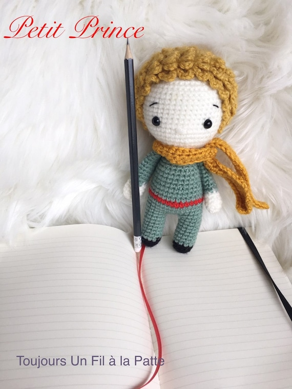 Crochet Amigurumi: Augmentation en maille serrée - YouTube | 760x570