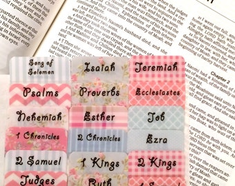 standard country calico sweetie pie peachy keen books of bible tabs by victoria anderson
