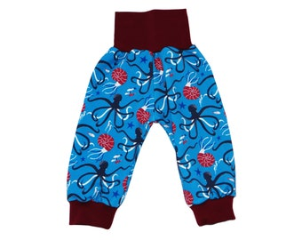 Pump pants in size 62/ 68