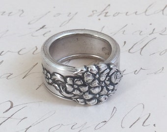 Jewelry, Ring ~MOSS ROSE~ 1949