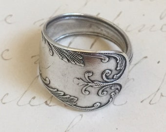 Jewelry, Ring ~Unidentified~