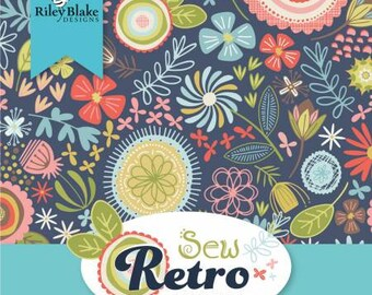 Retro | Etsy