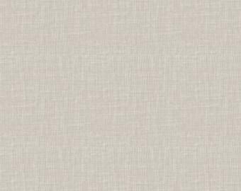 Essentials Basics Brown Hampton Fabric Yardage, Wilmington Prints, Cotton Quilting Fabric