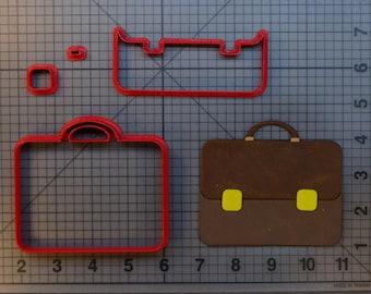 Briefcase Cutter 3 inch