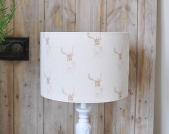 Fraser lampshade