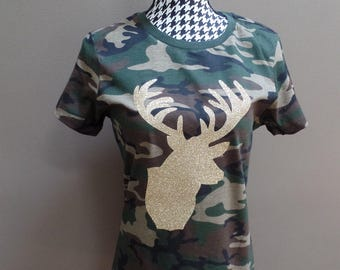 6f2c3c2c5cd7e Cute camo shirts