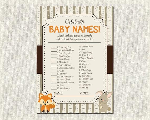 Girl names.pdf baby