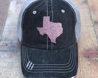 Texas hat  8cde749ed3