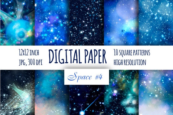 picture relating to Starfall Printable named Blue galaxy electronic paper. Starry sky and Science fiction printable history. Starfall and area things. Wonderful spot paper