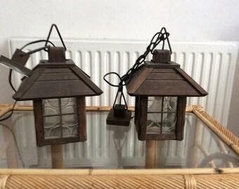 Arredamento i love shabby chic lanterne shabby chic per