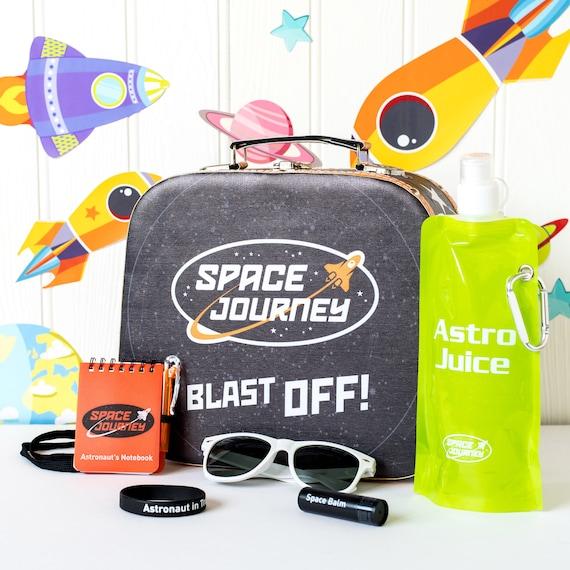 4fc696c74e78f Space Survival Kit