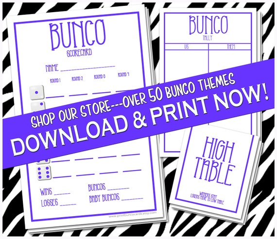 picture about Printable Bunco Sheets titled Extensive Printable Bunco Playing cards Bunko Scorecards Ranking Sheets Quick Obtain