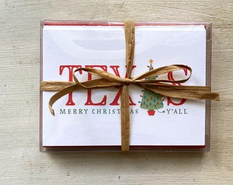 Holiday Gifts & Cards
