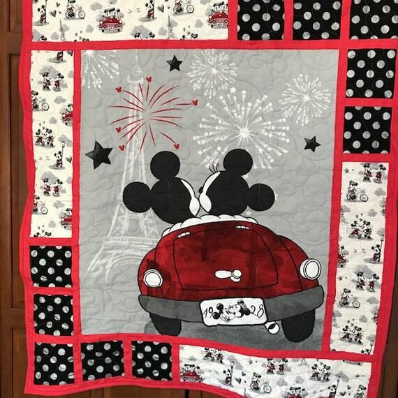 Mickey och Minnie dating sedan 1928 hastighet dating Maine