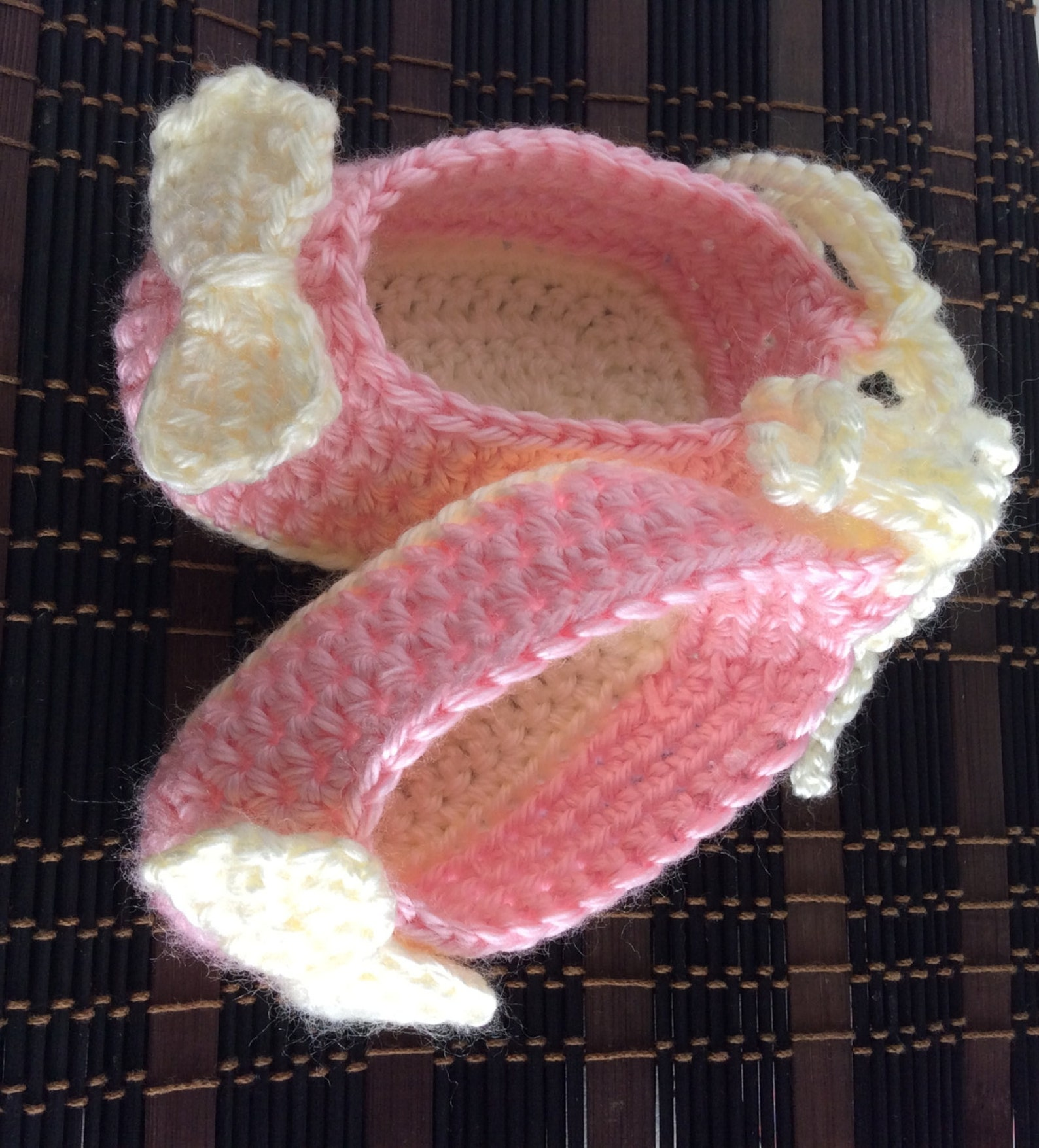 baby girl ballerina shoes.ballet slippers.crochet ballet shoes for baby girls.baby shoes.baby sandals.summer shoes.crochet shoes